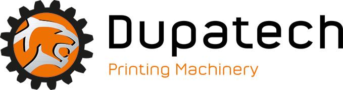 Dupatech Printing